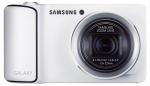 Samsung Galaxy Camera Accessories