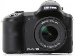 Samsung Galaxy NX Accessories