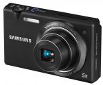 Samsung MV800 Accessories