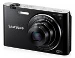 Samsung MV900F Accessories