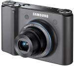 Samsung NV24 HD Accessories