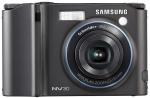 Samsung NV30 Accessories