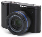 Samsung NV7 OPS Accessories
