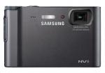 Samsung NV9 Accessories