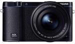 Samsung NX3300 Accessories