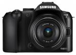 Samsung NX5 Accessories