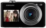 Samsung PL100 Accessories