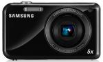 Samsung PL120 Accessories