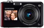 Samsung PL150 Accessories
