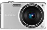 Samsung PL200 Accessories