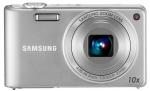 Samsung PL210 Accessories