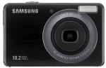 Samsung PL50 Accessories