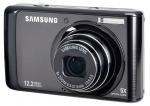 Samsung PL55 Accessories
