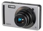 Samsung PL70 Accessories