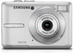 Samsung S1070 Accessories