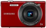 Samsung SH100 Accessories