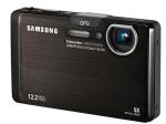 Samsung  ST1000 Accessories