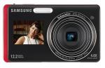 Samsung ST500 Accessories