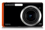 Samsung ST550 Accessories