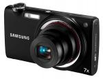 Samsung ST5500 Accessories