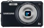 Samsung ST65 Accessories
