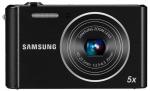 Samsung ST77 Accessories