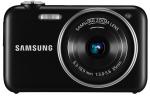 Samsung ST80 Accessories