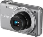 Samsung ST93 Accessories