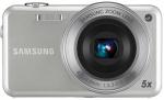 Samsung ST95 Accessories