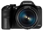 Samsung WB1100F Accessories