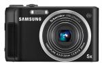 Samsung WB2000 Accessories