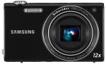 Samsung WB210 Accessories