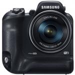 Samsung WB2200F Accessories