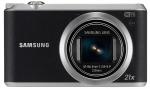 Samsung WB350F Accessories