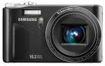 Samsung WB500 Accessories