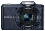 Samsung WB50F Accessories