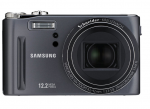 Samsung WB550 Accessories