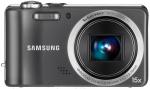 Samsung WB600 Accessories