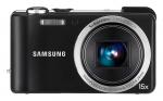 Samsung WB650 Accessories