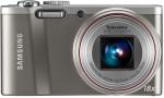 Samsung WB700 Accessories