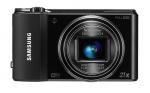 Samsung WB850F Accessories