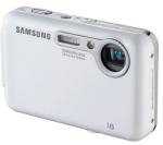 Samsung Digimax i8 Accessories