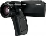 Sanyo Xacti DMX-HD1000 Accessories