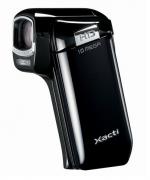 Sanyo Xacti VPC-CG10 Accessories