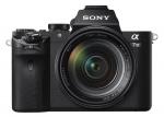 Sony Alpha A7 III Accessories