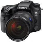 Sony Alpha A99 II Accessories