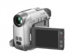 Sony DCR-HC19 Accessories