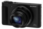 Sony DSC-HX80 Accessories