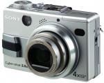 Sony DSC-V1 Accessories