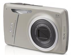 Accessories for Kodak EasyShare M550